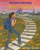 Book Cover Allez, viens!: Joie de lire! Intermediate Reader Level 2