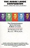 Book Cover The Audre Lorde Compendium: