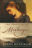 Book Cover The Treasure of Montsegur: A Novel of the Cathars