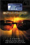Book Cover T2: Inflitrator Aer