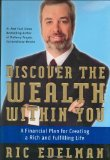 Book Cover Discover the Wealth Within You: A Financial Plan For Creating a Rich and Fulfilling Life