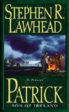 Book Cover Patrick: Son of Ireland