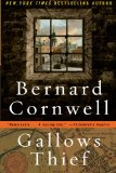 Book Cover Gallows Thief: A Novel