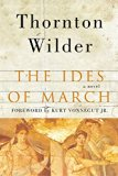 Book Cover The Ides of March: A Novel