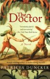 Book Cover The Doctor: A Novel