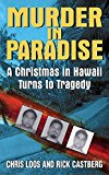 Book Cover Murder in Paradise: A Christmas in Hawaii Turns to Tragedy (Avon True Crime)
