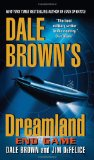 Book Cover End Game (Dale Brown's Dreamland)