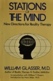 Book Cover Stations of the Mind: New Directions for Reality Therapy