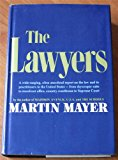 Book Cover The Lawyers