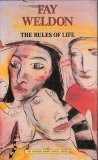 Book Cover The Rules of Life (Harper Short Novel Series)