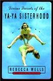Book Cover Divine Secrets of the Ya-Ya Sisterhood: A Novel