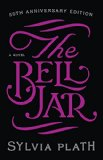 Book Cover The Bell Jar: A Novel