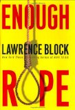 Book Cover Enough Rope
