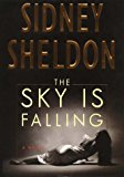 Book Cover The Sky Is Falling: A Novel