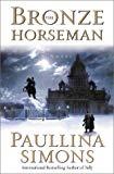 Book Cover The Bronze Horseman: A Novel