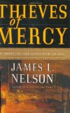 Book Cover Thieves of Mercy: A Novel of the Civil War at Sea