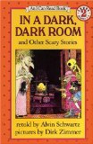 Book Cover In a Dark, Dark Room and Other Scary Stories