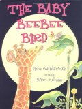 Book Cover The Baby Beebee Bird