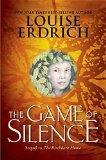 Book Cover The Game of Silence (Birchbark House)