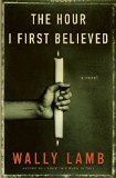 Book Cover The Hour I First Believed: A Novel