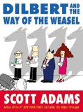 Book Cover Dilbert and the Way of the Weasel
