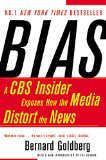 Book Cover Bias: A CBS Insider Exposes How the Media Distort the News