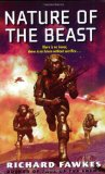 Book Cover Nature of the Beast (Military Science Fiction Series)