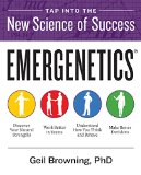 Book Cover Emergenetics (R): Tap Into the New Science of Success