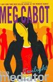 Book Cover Twilight (The Mediator, Book 6)