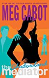 Book Cover Shadowland (The Mediator #1)