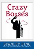 Book Cover Crazy Bosses: Fully Revised and Updated