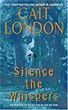 Book Cover Silence the Whispers