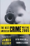 Book Cover The Best American Crime Writing 2005 (Best American Crime Reporting)