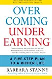 Book Cover Overcoming Underearning(R): A Five-Step Plan to a Richer Life
