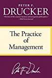 Book Cover The Practice of Management