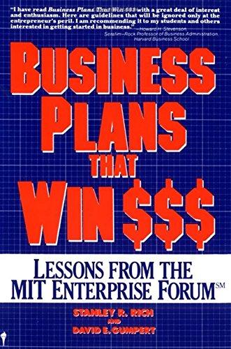 Wholesale distribution company business plan bundle