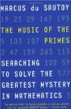 Book Cover Music of the Primes, The