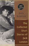 Book Cover The Collected Short Stories Of Jack London LP