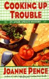 Book Cover Cooking Up Trouble: An Angie Amalfi Mystery (Angie Amalfi Mysteries)