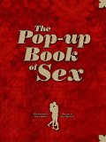 Book Cover The Pop-up Book of Sex
