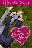 Book Cover The Boyfriend Game