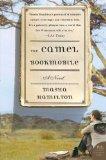 Book Cover The Camel Bookmobile: A Novel