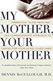 Book Cover My Mother, Your Mother: Embracing