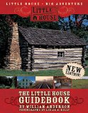 Book Cover The Little House Guidebook (Little House Nonfiction)