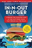 Book Cover In-N-Out Burger: A Behind-the-Counter Look at the Fast-Food Chain That Breaks All the Rules