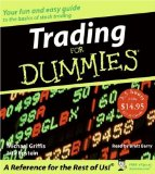 Book Cover Trading for Dummies CD (For Dummies (Business & Personal Finance))