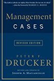 Book Cover Management Cases, Revised Edition