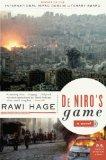 Book Cover De Niro's Game: A Novel