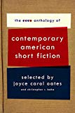 Book Cover The Ecco Anthology of Contemporary American Short Fiction
