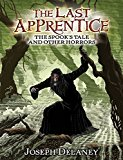 Book Cover The Last Apprentice: The Spook's Tale: And Other Horrors (Last Apprentice Short Fiction)